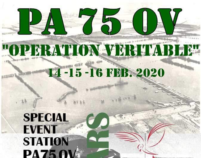 Category: preparations of SES PA75OV